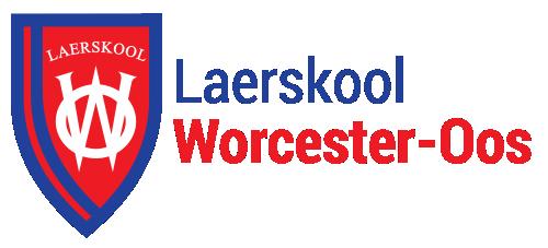 Laerskool Worcester-Oos