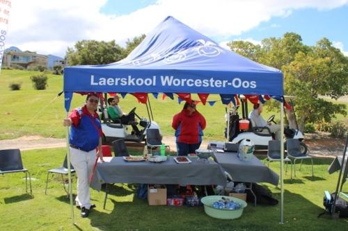 gholfdag-012-worcester-oos-laerskool