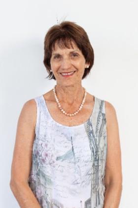 GR 4b - Laura Lategan