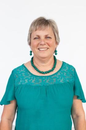 Musiek - Sonja Coetzee